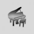 piano114.png