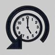 BackTimeCalculator114.png