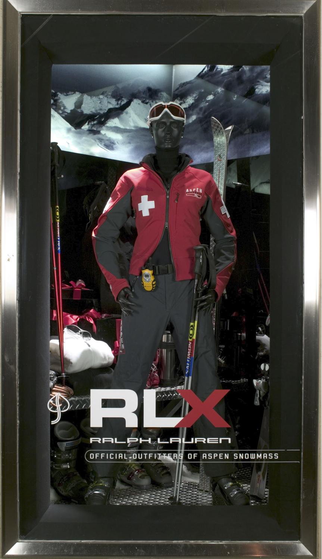 RLX1.jpg
