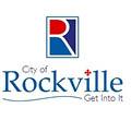 rockville_logo2.jpg
