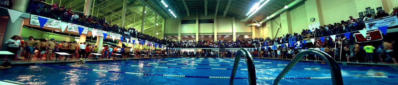 METROS — Rockville Montgomery Swim Club