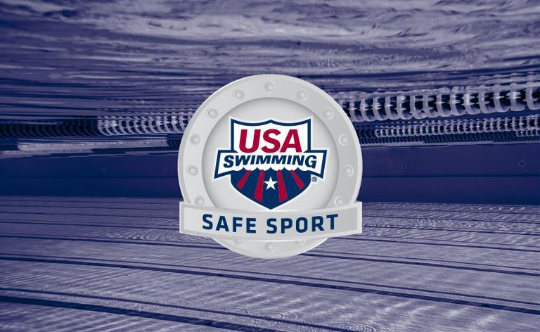 safesportcover885x544.jpg