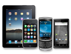 mobile_device.jpeg