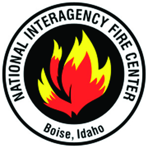 *Fire Facts 2017  as of Sept. 3, 2017, a total of 46,648 fires have burned or are burning 7,378,212 acres, mostly in the western United States.