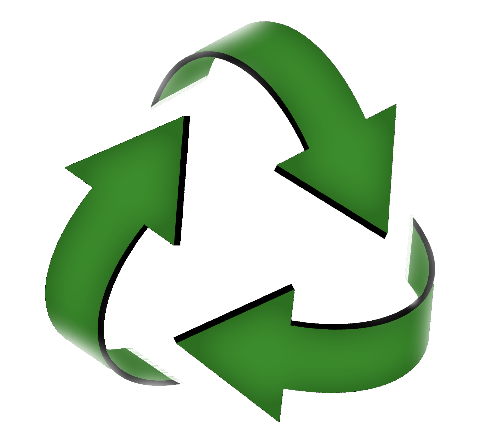 Recycle_Logo_by_Har1.png