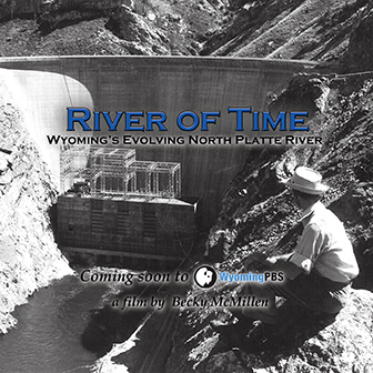 View athttp://www.icindie.com/riveroftime.html