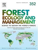 ForestEcologyAndManagement.jpg