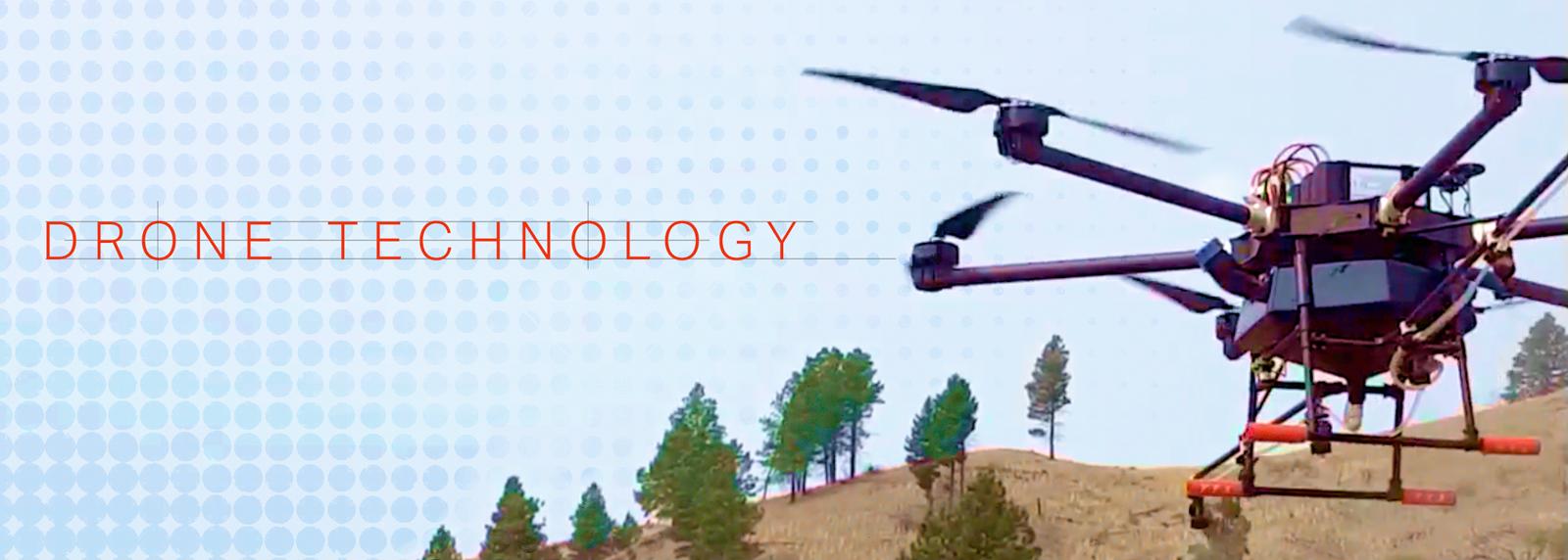 DroneBanner.jpg