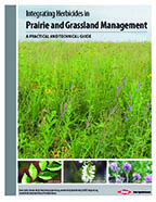 Prairie and Grassland Management Guide