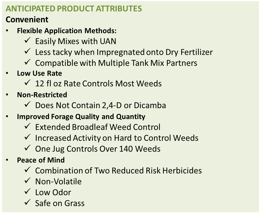 DURACOR ATTRIBUTES.png
