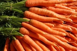 carrot1-300x200.jpg