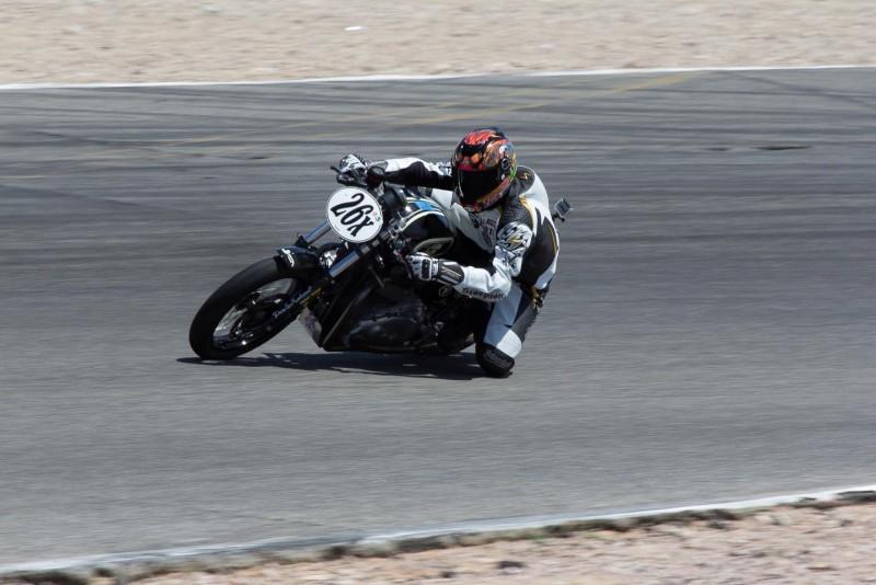 racing3.jpg