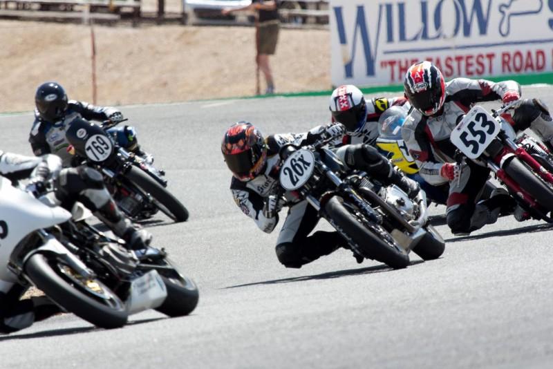 racing 7.jpg