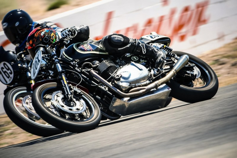 racing 8.jpg