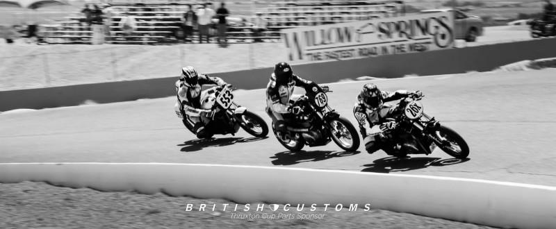 racing2.jpg