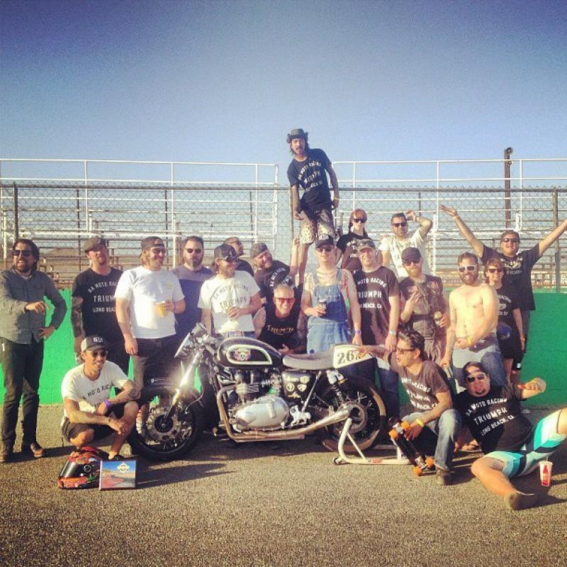 racing11.jpg