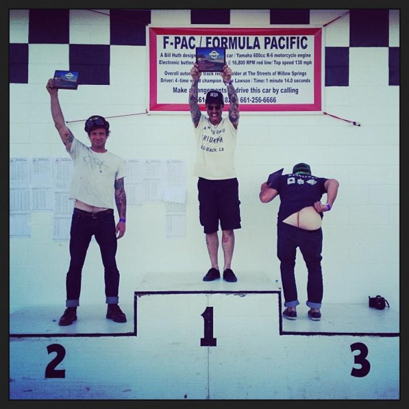 racing12.jpg