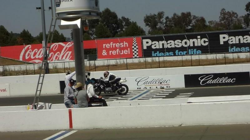 racing20.jpg