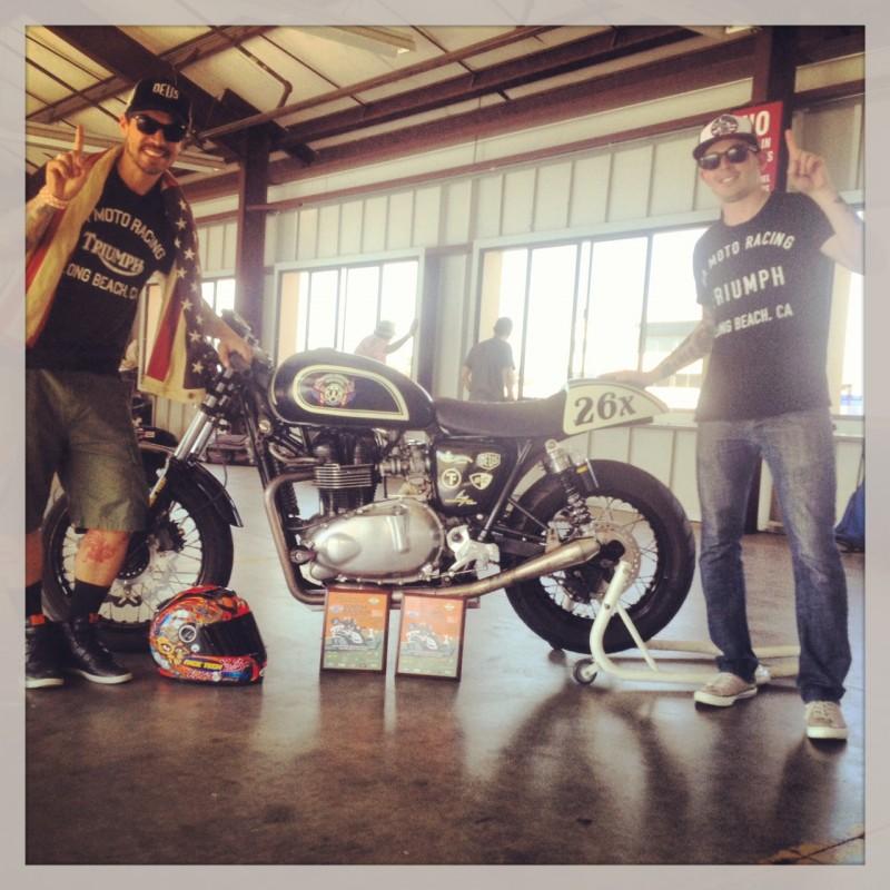 racing24.jpg