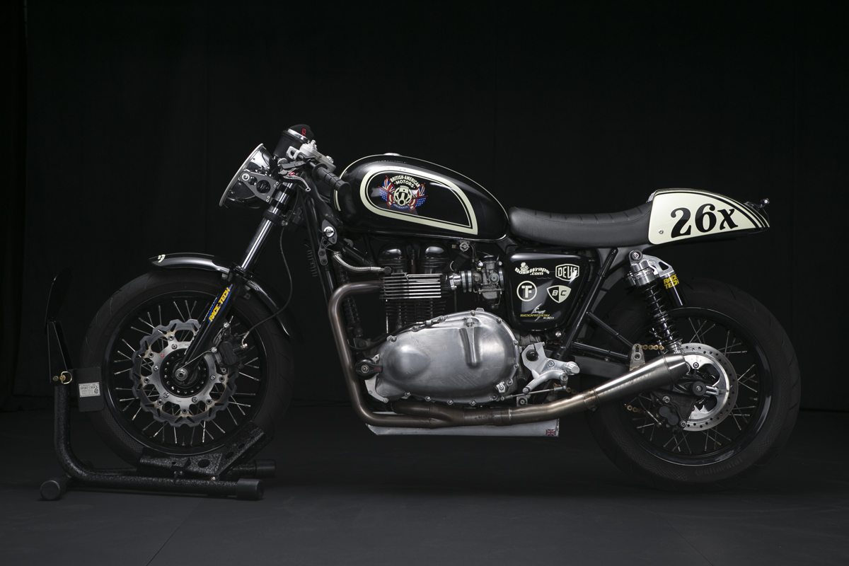 BritishCustoms26xRacer_002.jpg
