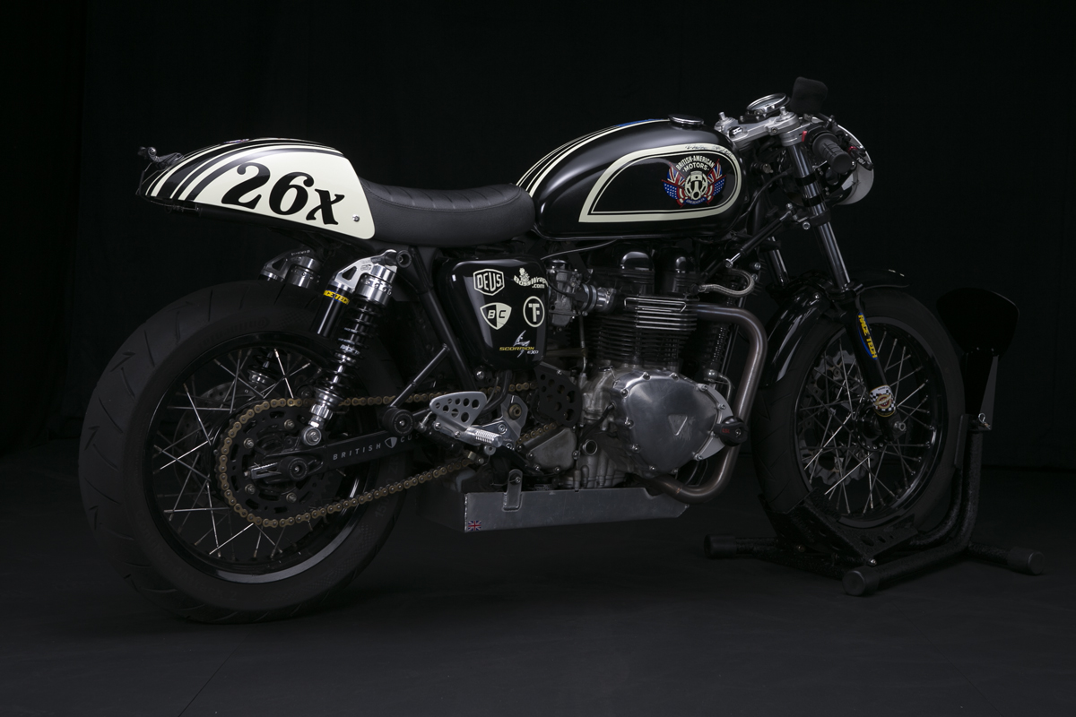 BritishCustoms26xRacer_109.jpg