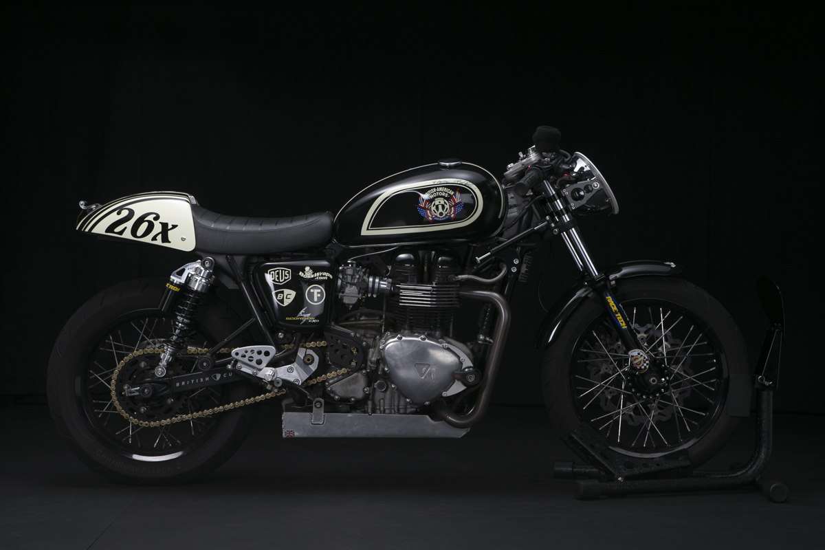 BritishCustoms26xRacer_136.jpg