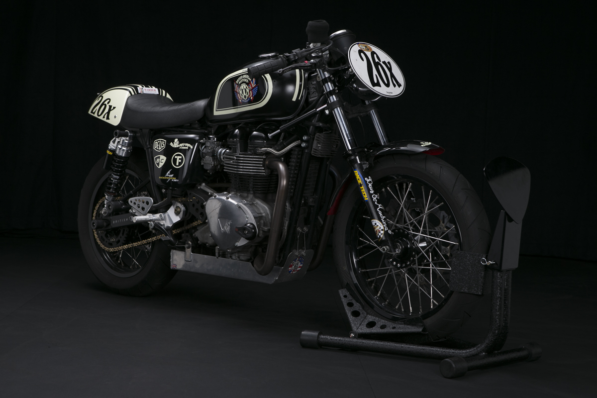 BritishCustoms26xRacer_140.jpg