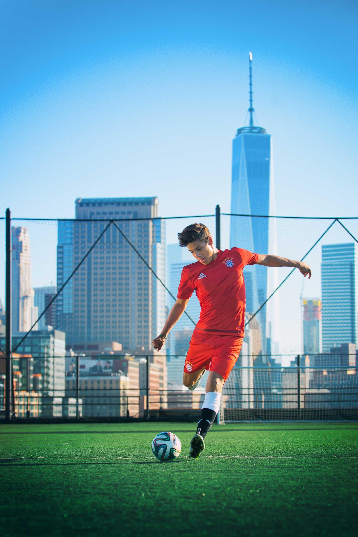 Dennys-Mamero-Football-Soccer-New-York.jpg