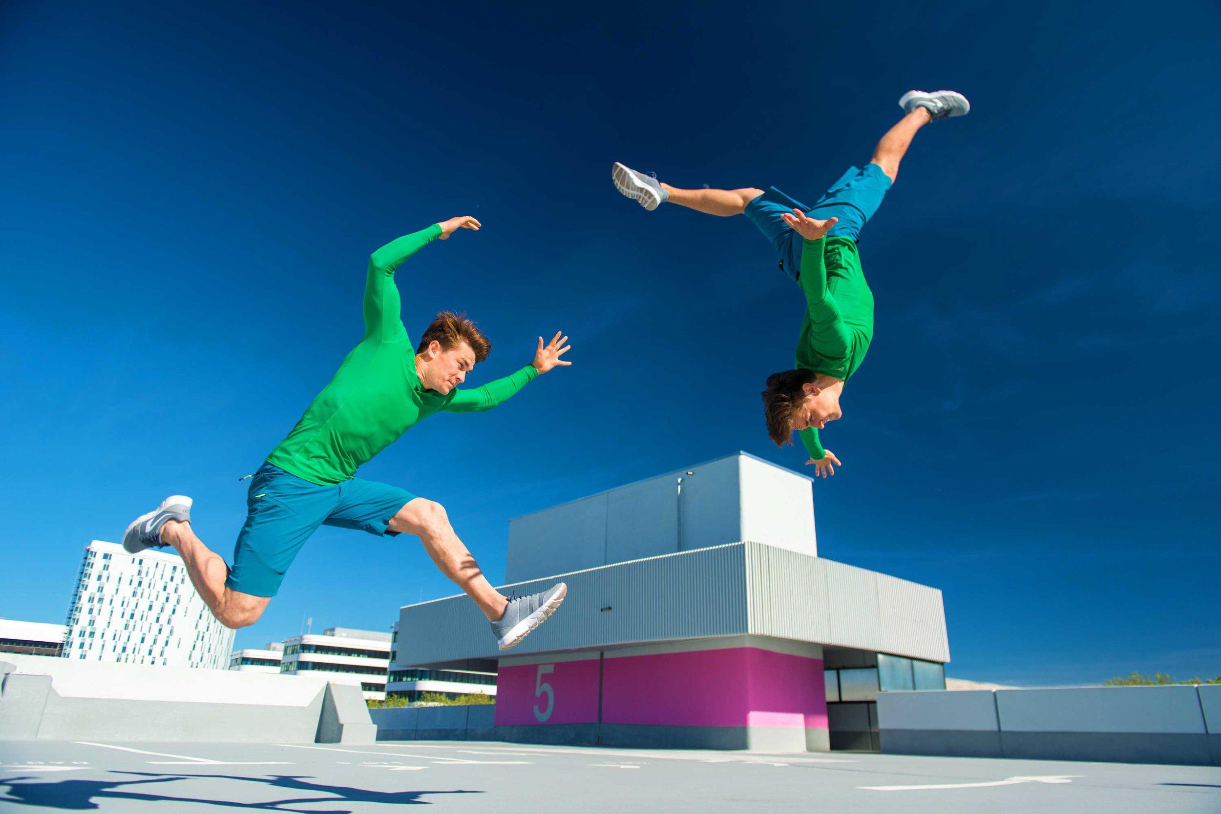 Dennys-Mamero-Photography-Sports-acrobatics-Jim-John-4.jpg