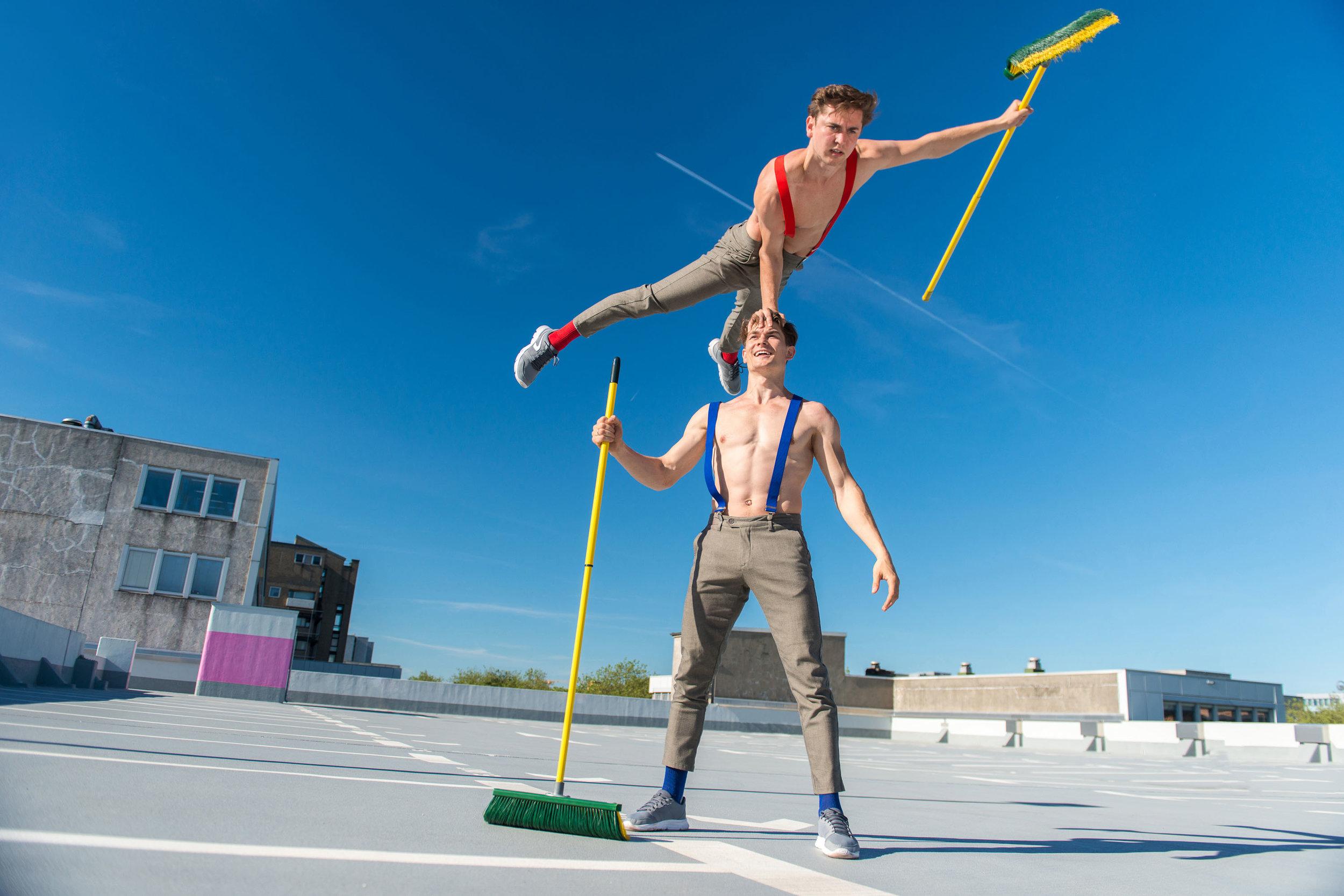 Dennys-Mamero-Photography-Sports-acrobatics-Jim-John-3.jpg