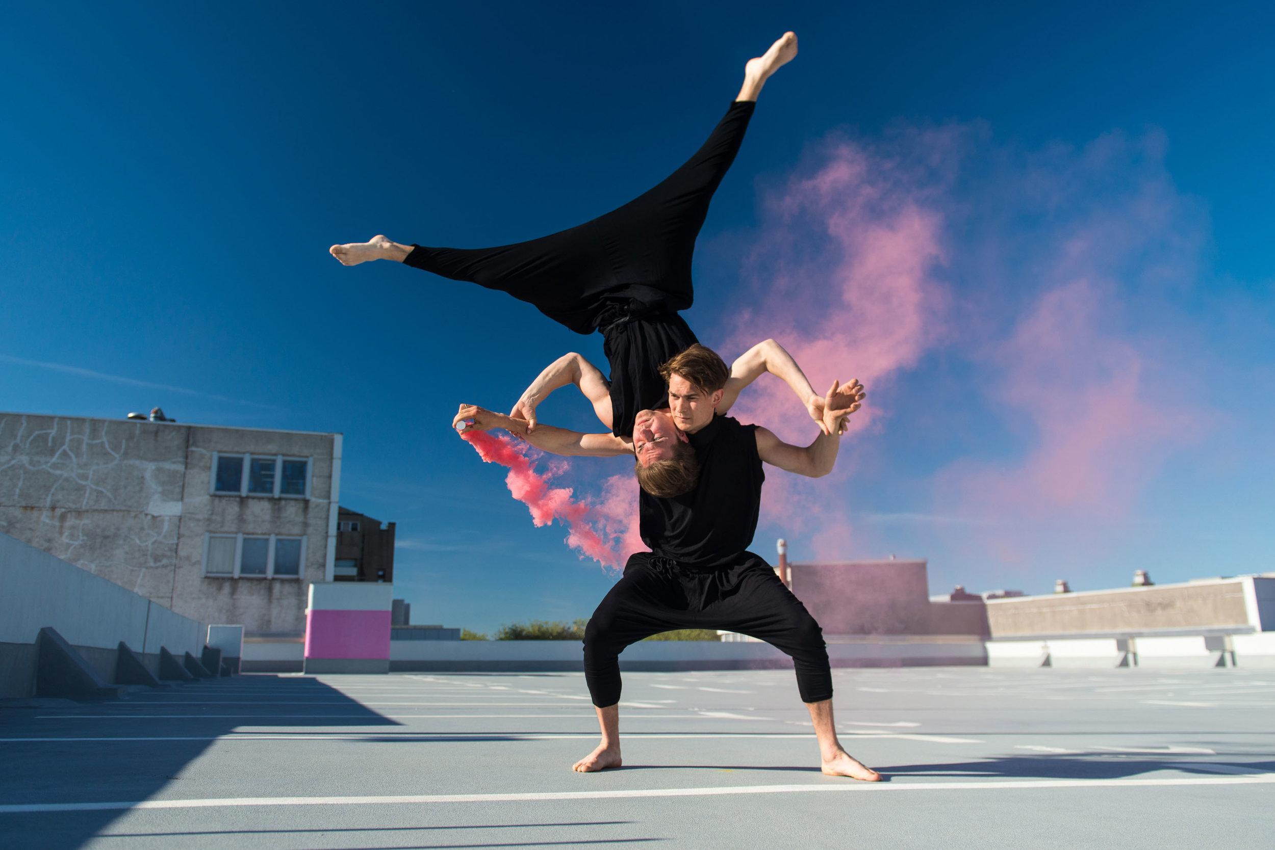 Dennys-Mamero-Photography-Sports-acrobatics-Jim-John-2.jpg