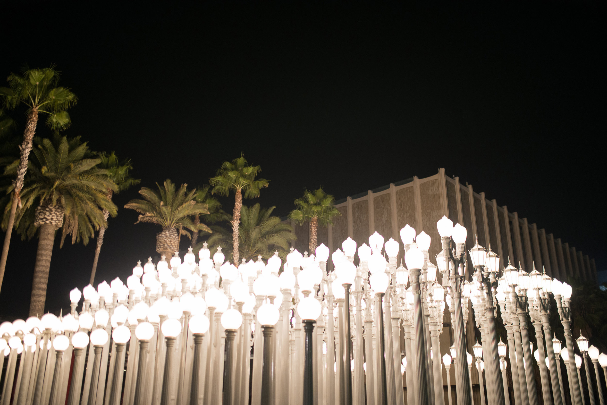 Dennys-Mamero-Photography-Architecture-Los-Angeles-LACMA.jpg