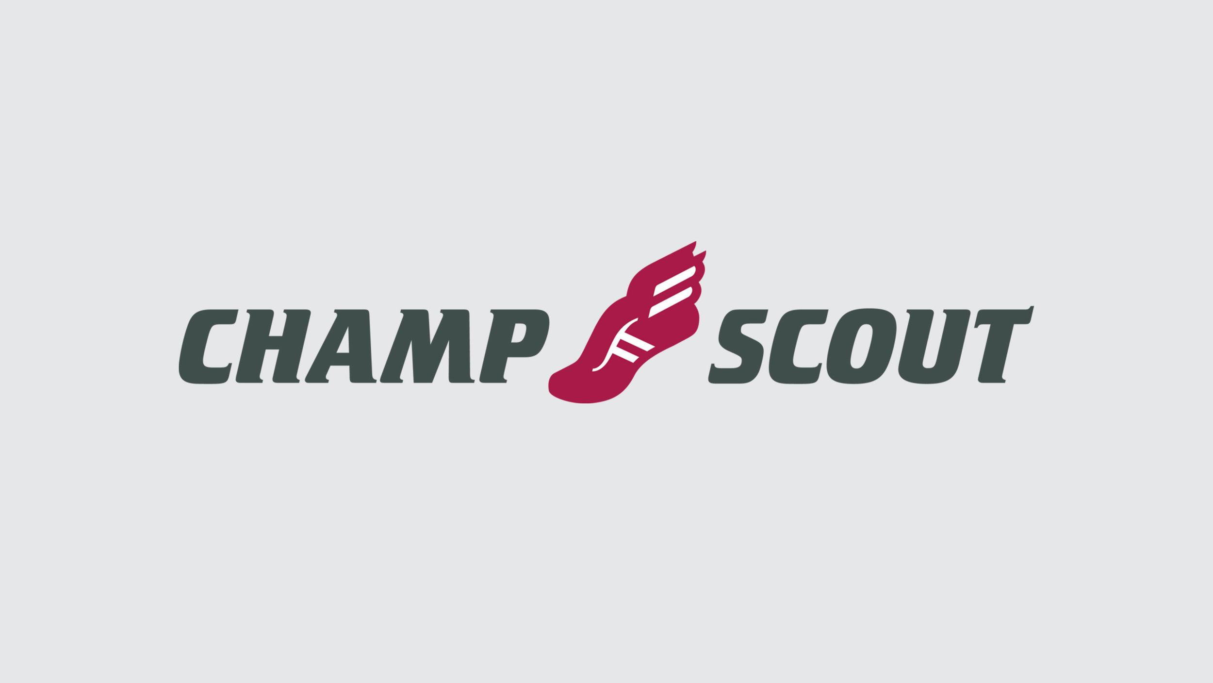 Champ-Scout.jpg
