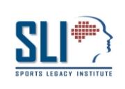 SLI-Logo.jpg