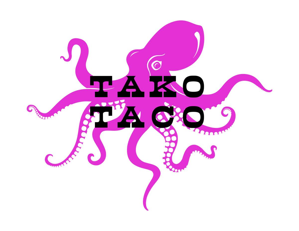 Tako Taco logo.jpg