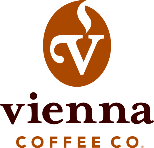 Vienna Coffee logo.jpg