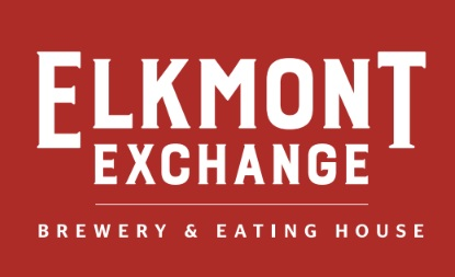 Elkmont-Exchange-logo.jpg