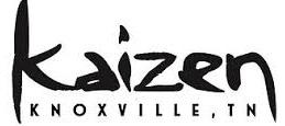 Kaizen+logo.jpg