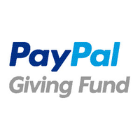 paypal giving.2.png