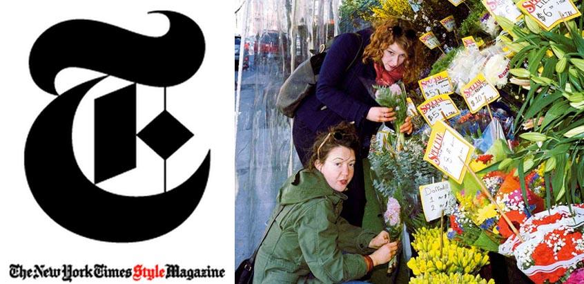 tMag_flowerschool.jpg