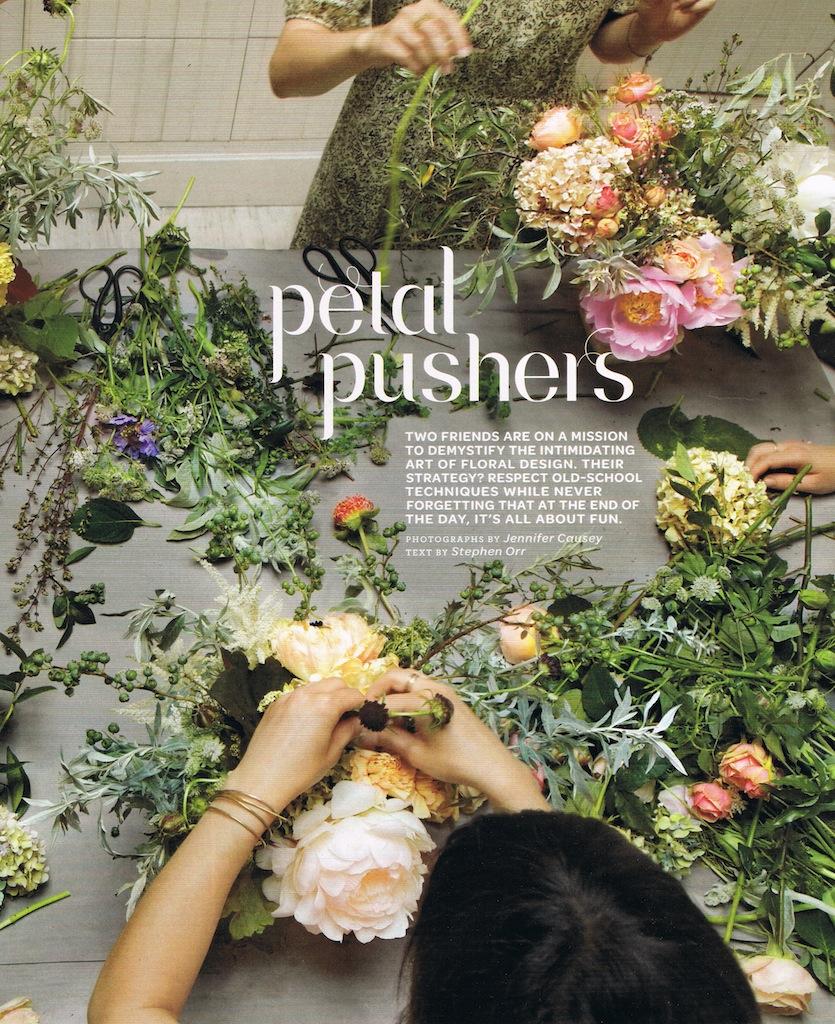 Martha_Stewart_Magazine_Jan_2012_page_2 1.jpeg