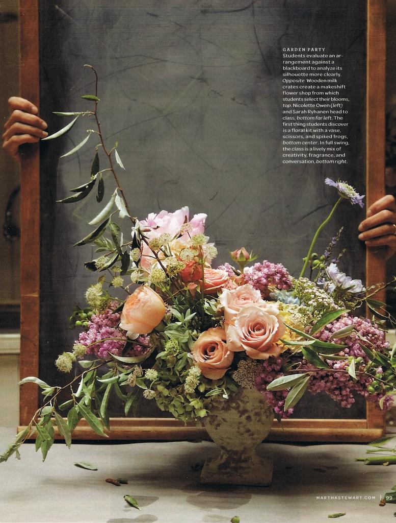 Martha_Stewart_Magazine_Jan_2012_page_2 3.jpeg
