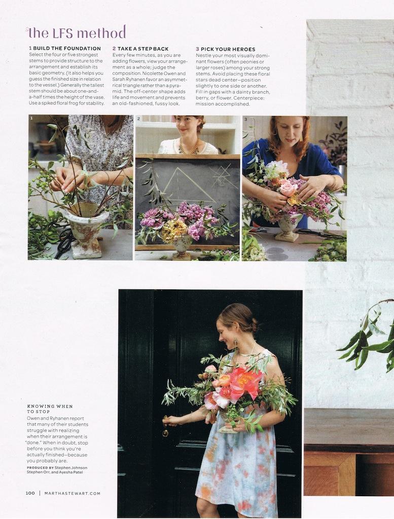 Martha_Stewart_Magazine_Jan_2012_page_2 6.jpeg