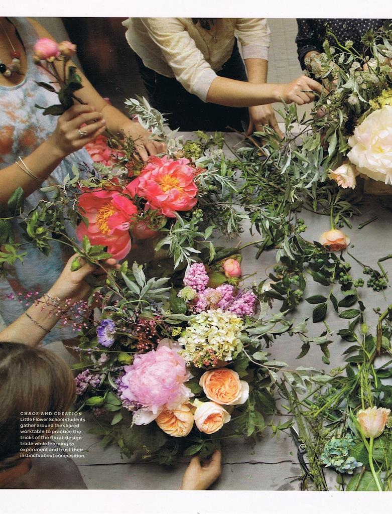Martha_Stewart_Magazine_Jan_2012_page_2.jpeg