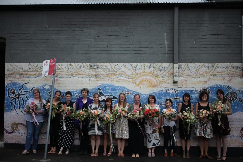 weddings students.jpg
