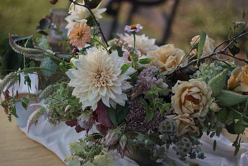 peiter b roses dahlias.jpg