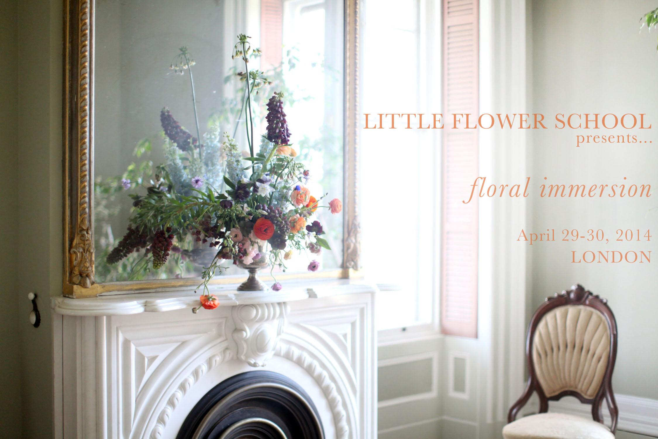 UK_floral immersion3.jpg