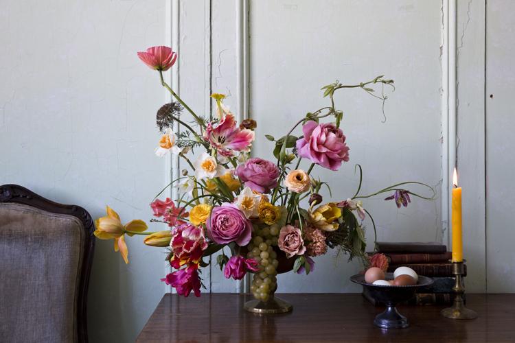 Little_Flower_School_0164.jpg