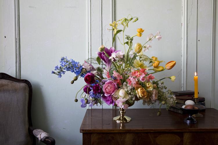Little_Flower_School_0192.jpg