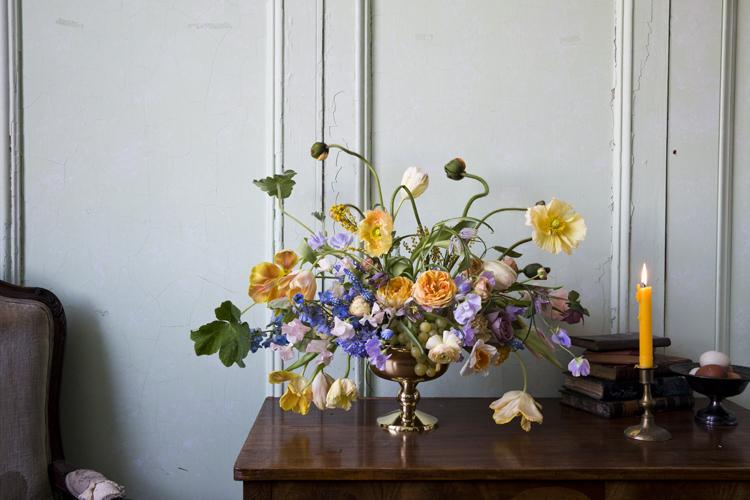 Little_Flower_School_0221.jpg